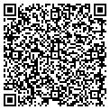 QR code with Lack & Lack Chartered Inc contacts