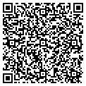 QR code with Salon Associates & Gifts contacts