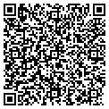 QR code with Wooley Shed's Inc contacts