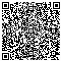 QR code with Duval County Community Develop contacts
