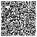 QR code with Bicycle Revolution contacts