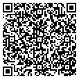 QR code with Auto Expressions contacts