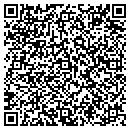 QR code with Deccan Technology Corporation contacts
