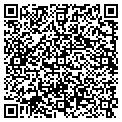QR code with Helmet House Construction contacts
