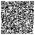 QR code with Humana Health Care Plans Inc contacts