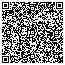 QR code with Carreras Financial Services contacts