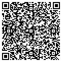 QR code with Richard E Miller OD contacts