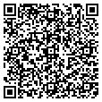 QR code with Food King contacts