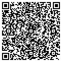 QR code with Dannean Farris contacts