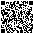 QR code with Greater Victory Ministries contacts