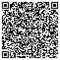 QR code with Gifts 4 Less contacts