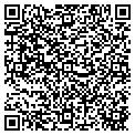 QR code with Affordable Transmissions contacts