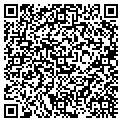 QR code with A J C 2000 Management Team contacts