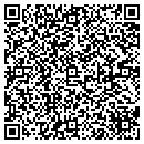QR code with Odds & Ends Collectors Den Inc contacts
