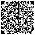 QR code with Chanfrau & Chanfrau contacts
