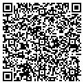 QR code with Ananda Counseling Center contacts
