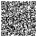 QR code with Leo Girouard Inc contacts
