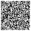 QR code with Crimson Moon Books & More contacts
