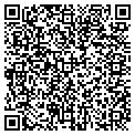 QR code with A-1 A Mini Storage contacts