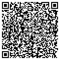 QR code with Colina Mobile Auto Repair contacts