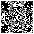 QR code with South Florida Glazing Inc contacts