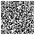 QR code with Westcoast Electric Service contacts