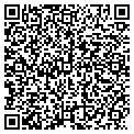 QR code with Scheer Game Sports contacts