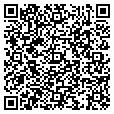 QR code with Amoco contacts