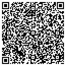 QR code with Advanced Hearing Service contacts