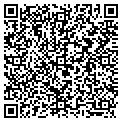 QR code with Ritz Beauty Salon contacts