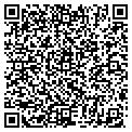 QR code with Art Dental Lab contacts