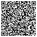 QR code with T&M Lawn Service contacts