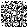 QR code with Southern Star Tools contacts