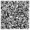 QR code with Hutchins Construction Corp contacts