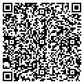 QR code with Stewart-Rew Realty Inc contacts