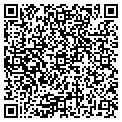 QR code with Perdido Seafood contacts