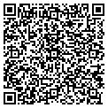 QR code with Garths Antq & Auctn Gallery contacts