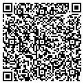 QR code with Schnebly Recreation Center contacts