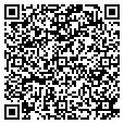 QR code with Bates Transport contacts