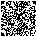 QR code with Slosbergas Frandez Nelson PA contacts