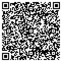 QR code with Westcoast Dental Office contacts