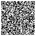 QR code with Durty Nellys Irish Pub contacts