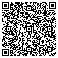 QR code with Eastgate Corp contacts