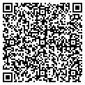 QR code with Alex Signs & Guild contacts