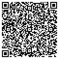 QR code with Habitat For Hmnity Inc Collier contacts