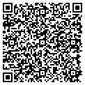 QR code with Ship n Shore Cruises Inc contacts