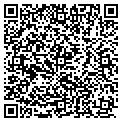 QR code with A-1 Provisions contacts