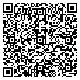 QR code with Beghelli Inc contacts