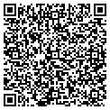QR code with Johnson Potatoes Inc contacts