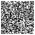 QR code with Pine Hills Market contacts